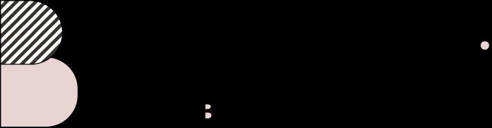 B-stripe